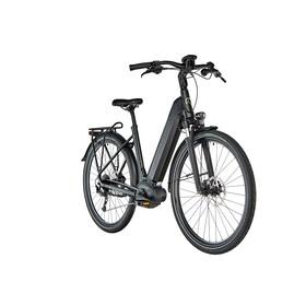Kalkhoff Endeavour 5.B XXL - Vélo de trekking électrique - Wave 500Wh noir